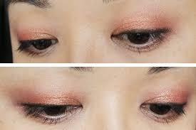 makeup geek eyeshadows worthier than