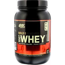 ส นค านำเข า optimum nutrition gold