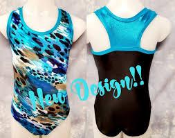 elementz dancewear gymnastics
