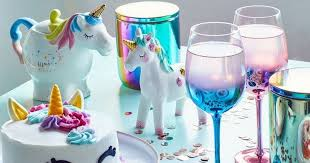 11 of the best unicorn items to on