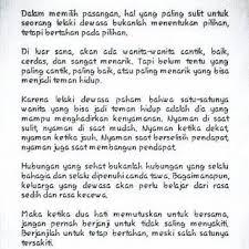how are you pap quote w dewasa baik fm akunaknanyo