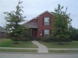 1617 Summerfield Dr, Allen, TX 75002 - HAR.com