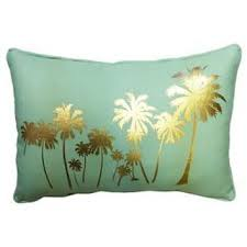 target decorative pillows on wanelo