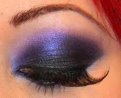 fresh makeups indian eye makeup on we