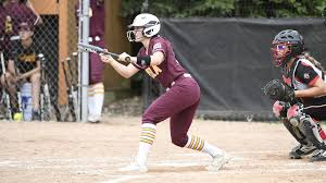 Abby Brown - Softball - Loyola University Chicago Athletics