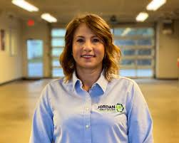 BECKY SMITH — Jordan Air - Heating Cooling Repair Maintenance and Energy  Efficient Replacements