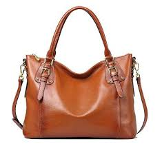 best women business leather bags