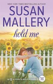 Hold Me Fool S Gold 16 Susan Mallery Read Online Free Novels80 Com
