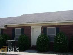Who lives at 230 Lanier Dr, Statesboro GA | Rehold