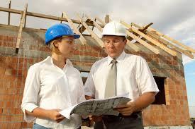 Prawo budowlane – zmiany od 19 września 2020 r. Znikną absurdy i zbędna  biurokracja