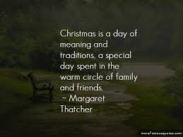 quotes about family christmas traditions top family christmas
