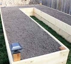 50 Free Raised Bed Garden Plans Simple Easy
