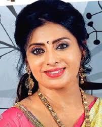 Priya Raman: Age, Photos, Family, Biography, Movies, Wiki & Latest News -  FilmiBeat