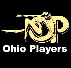 Ohio Players - Home | Facebook