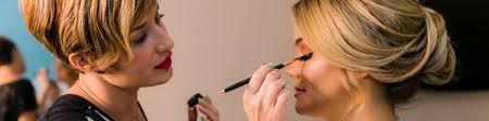 sissi ceballo hair makeup artist miami