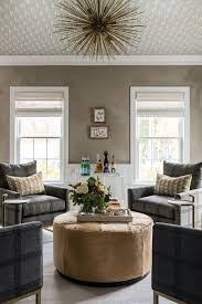 Home Design Inspiration A Reading Room That Takes Cues From Men S Fashion The Boston Globe