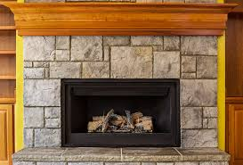 common gas fireplace problems doctor