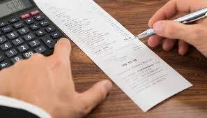 Manovra, arriva un codice per la lotteria degli scontrini