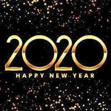 happy new year sms funny messages happy new year sms