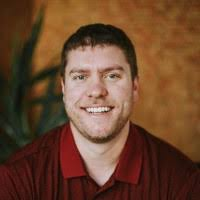 "40+ ""Dean"" profiles | LinkedIn"