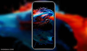 live wallpaper apps for iphone xs xr