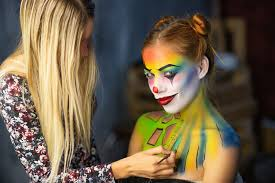 makeup trends for 2019 new