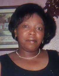 Ava Scott - Obituary