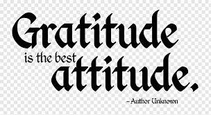gratitude attitude quotation happiness go to foreign countries and