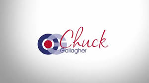 Chuck Gallagher | eSpeakers Marketplace