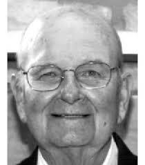 Wayne Snyder (1930 - 2016) - Obituary