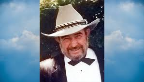 Obituary: Dennis (Denny) Moore | The Daily Courier | Prescott, AZ