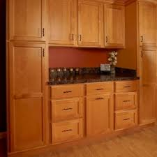 tabinets kitchen design cabinets