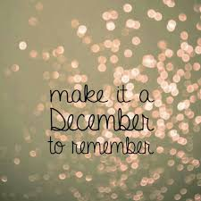 inspirational christmas quotes beautiful images