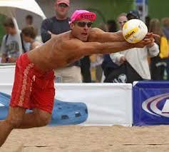 Boston Open Volleyball Tournament 2007 - © copyright The Patriot ...