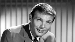 Adam West Dead: 'Batman' Star Was 88 | Hollywood Reporter