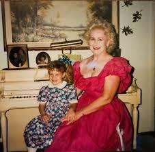 Polly Martin Obituary - Canton, TX
