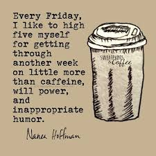 quotes best friday coffee quotes ideas