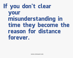 status about misunderstanding in friendship hd png kindpng