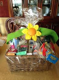 post surgery gift basket norme co