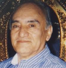 Abel Lopez Obituary - ,