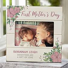 new mother s day gifts