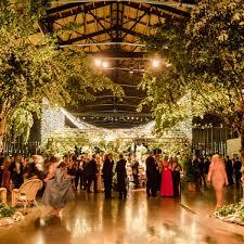 15 of the most unique wedding venues