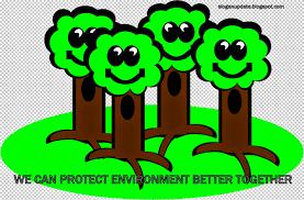 save environment slogan sloganupdate