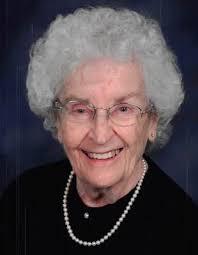 Louise Schultz - Obituary