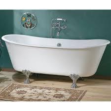 faucets bathtubs medicine cabinets