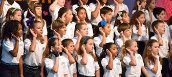 Corbett Prep | Private School | Tampa, FL