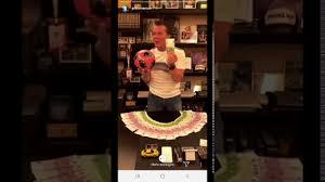 Prinz Marcus Ball ficken😂 - YouTube