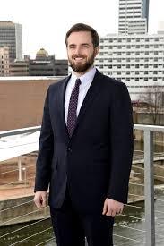 Indiana Michigan Estate Planning Attorney Adam S Russell