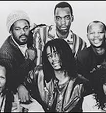 Wailers' reggae beat lives on - NZ Herald