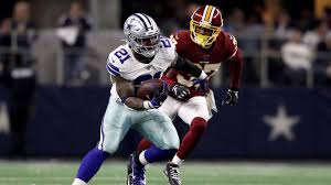 texans vs packers live stream nfl